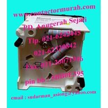 Crompton voltmeter E24302VGSJSJC7