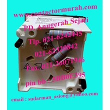 tipe E24302VGSJSJC7 voltmeter Crompton