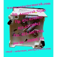 Jual Crompton tipe E24302VGSJSJC7 voltmeter 600V 2
