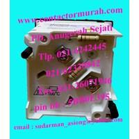 Distributor Crompton Hz meter tipe E24341SGRNAJAJ 3