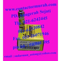 Distributor fuse LP-CC-5 Bussmann 600Vac 3