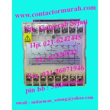 OCR Mikro tipe MK1000A-240A