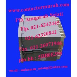 Mikro tipe MK1000A-240A OCR