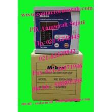 tipe MK1000A-240A Mikro OCR