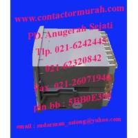 Distributor OCR MK1000A-240A Mikro 5A 3
