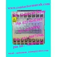 Distributor Mikro OCR tipe MK1000A-240A 5A 3