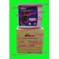 tipe MK1000A-240A Mikro OCR 5A 1