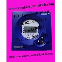 Lifasa PF regulator tipe MCE-6 ADV  1