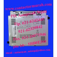 Distributor tipe MCE-6 ADV Lifasa PF regulator 3