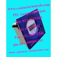 Lifasa MCE-6 ADV PF regulator 400V 1