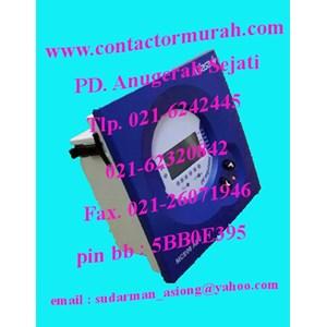 Lifasa MCE-6 ADV PF regulator 400V