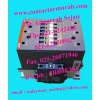Beli kontaktor magnetik AX150-30 ABB 4