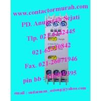 Distributor Eaton timer type ETR4-51-A 3