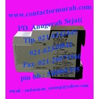 Distributor tipe ETR4-51-A timer Eaton 3