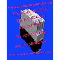 Distributor Eaton tipe ETR4-51-A timer 3A 3