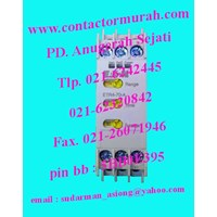 Distributor tipe ETR4-51-A Eaton timer 3A 3