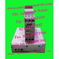 tipe ETR4-51-A Eaton timer 3A 1