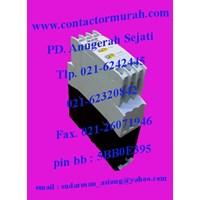Distributor ER4-69-A Eaton timer 3