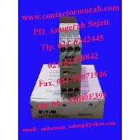 Distributor timer Eaton ETR4-69-A 3A 3