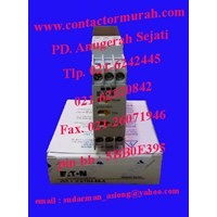 Distributor timer tipe ETR4-69-A Eaton 3A 3