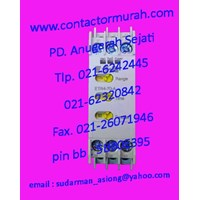 Distributor Eaton timer ETR4-70-A 3