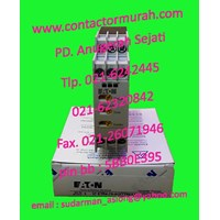 Distributor Eaton timer tipe ETR4-70-A 3A 3