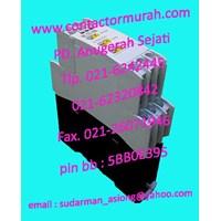 Distributor ETR4-70-A timer Eaton 3A 3