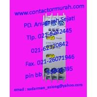 Distributor tipe ETR4-70-A timer Eaton 3A 3