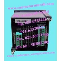 Distributor PFC tipe TM-38054-N Delab 3