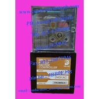 PFC tipe TM-38054-N Delab 1