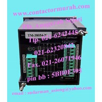 Delab PFC tipe TM-38054-N 1
