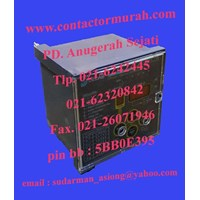 Distributor Delab PFC tipe TM-38054-N 3