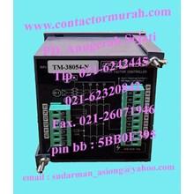 Delab PFC tipe TM-38054-N