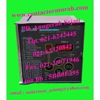 Distributor PFC Delab tipe TM-38054-N 240VAC 3