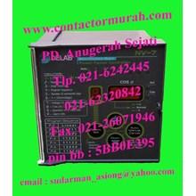 Delab tipe TM-38054N PFC 240VAC