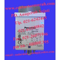 timer Panasonic PM4HS-H 5A 1