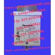 timer Panasonic PM4HS-H 5A