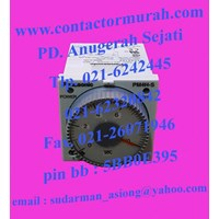 Jual Panasonic timer tipe PM4HS-H 5A 2