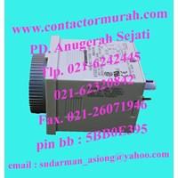 Distributor PM4HS-H timer Panasonic 5A 3