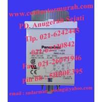 Distributor tipe PM4HS-H Panasonic timer 5A 3