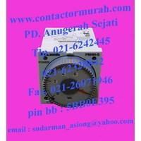 tipe PM4HS-H Panasonic timer 5A 1