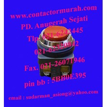 push button ABN111 Idec