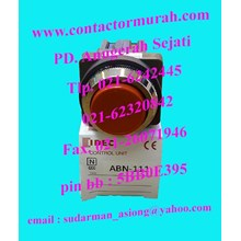 Idec push button ABN111