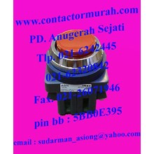 push button Idec tipe ABN111
