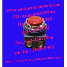push button Idec ABN111 10A