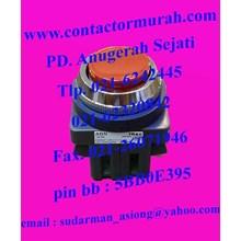 Idec push button tipe ABN111 10A