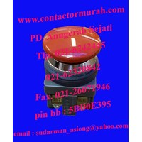 tipe ABN311R push button Idec