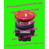 push button tips ABN311R 10A Idec
