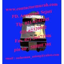 pilot lamp APN126G Idec 220V