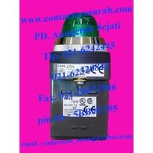 pilot lamp tipe APN126G 220V Idec
